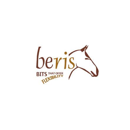Beris Logo
