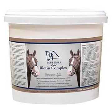 Blue Hors Biotin Complex 1 kg