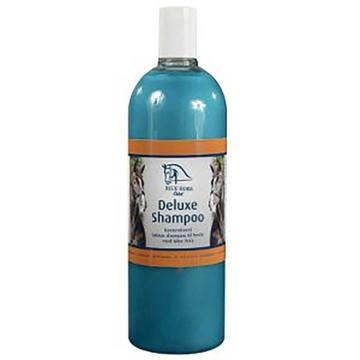 Blue Hors Deluxe Shampoo 500 ml
