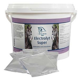 Blue Hors Electrolyt Super 25 x 30 g