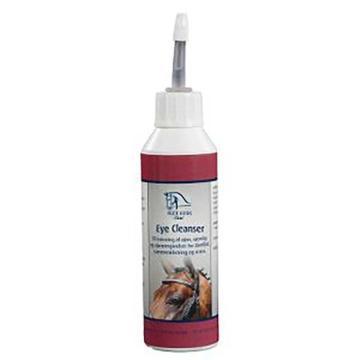 Blue Hors Eye Cleanser 100 ml