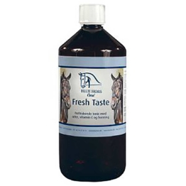 Blue Hors Fresh Taste 1L