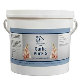 Blue Hors Garlic Pure G 2 kg