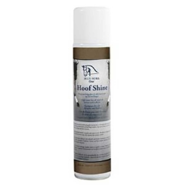 Blue Hors Hoof Shine 300 ml