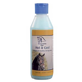 Blue Hors Hot & Cool 250 ml
