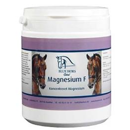 Blue Hors Magnesium F 600 g