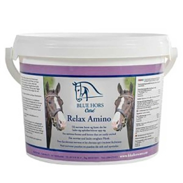 Blue Hors Relax Amino 1 kg