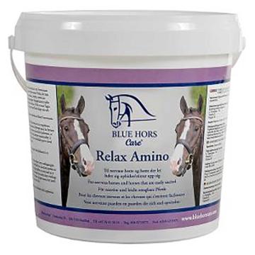 Blue Hors Relax Amino 500g