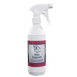 Blue Hors Skin Support 500 ml