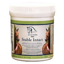 Blue Horse Stable Intact 500 g