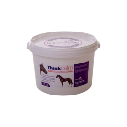 Brinicombe Equine Think Calm - 2,5Kg