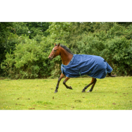 Bucas Smartex Extra Big Neck decke