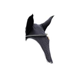 Cavalliera Dressage Längere Art Fliegenhaube