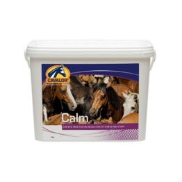Cavalor Calm, 5 kg