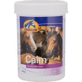 Cavalor Calm, 800 g