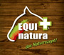 Equinatura Logo