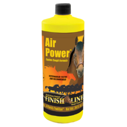 Finish Line Air Power, 1 L