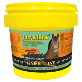 Finish Line Easywillow, 0,84 kg
