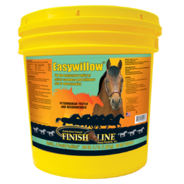 Finish Line Easywillow, 1,68 kg