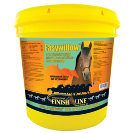 Finish Line Easywillow, 8,35 kg
