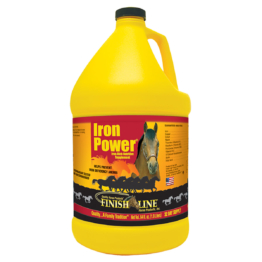 Finish Line Iron Power, 1,89 L
