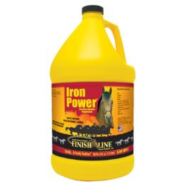 Finish Line Iron Power, 1,89 L
