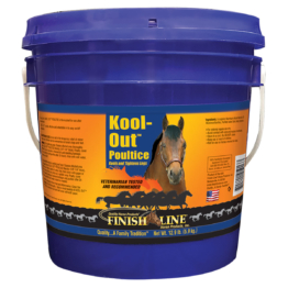 Finish Line Kool Out Paste, 5,85 kg