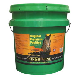 Finish Line Original Premium Paste, 10,43 kg