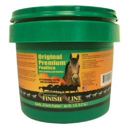 Finish Line Original Premium Paste, 20,41 kg