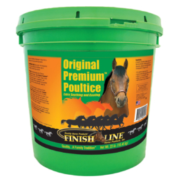 Finish Line Original Premium Paste, 5,85 kg