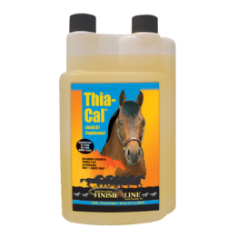Finish Line Thia-Cal Liquid, 946 ml