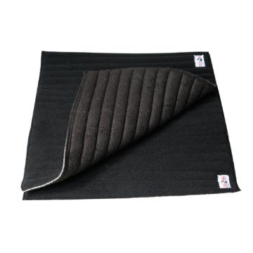Finn-Tack Komfort Bandagier-Unterlagen