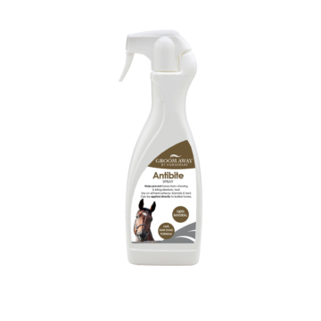 Groomaway Anti Bite Spray 500ml
