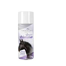 Groomaway Show Shimmer 400ml
