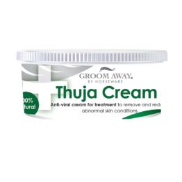 Groomaway Thuja Cream 60g