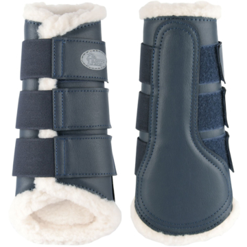 Harryshorse Protection boots Flextrainer