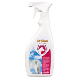 Holland Animal Care Hi Gloss Clean Spray