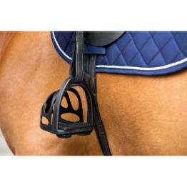 Horseware Amigo Steigbügel-Überzug