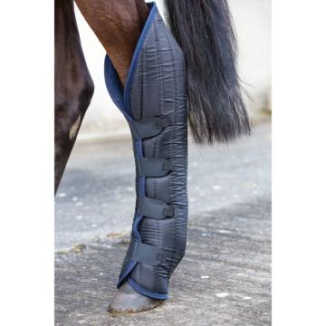 Horseware Mio Transportgamaschen