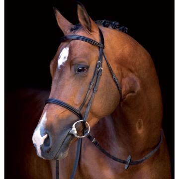 Horseware Mio Zaumzeug