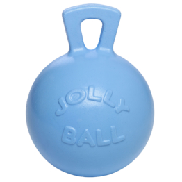 Jolly Ball, 10 cm
