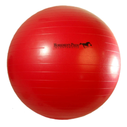 Jolly Mega Ball, 65 cm