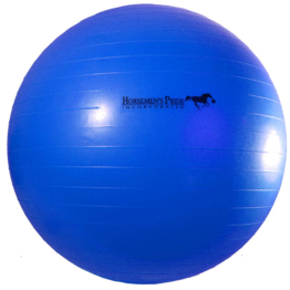 Jolly Mega Ball 75 cm