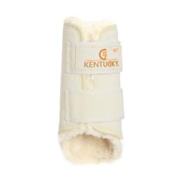 Kentucky Solimbra Arbeitsgamaschen Hinten