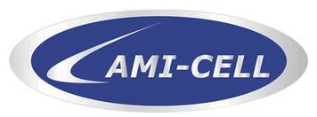 Lami-Cell Logo