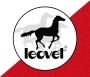 Leovet Logo
