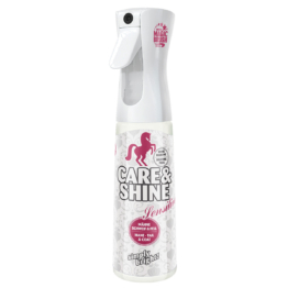 MagicBrush - Care&Shine Pflegespray, 300ml