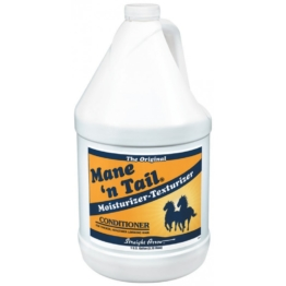 Mane N´ Tail Conditioner 3,7 l