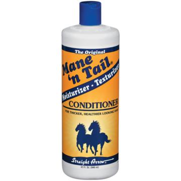 Mane N´ Tail Conditioner 946ml