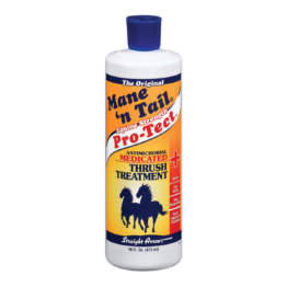 Mane N´ Tail Pro-tect Thrust Treatment 473 ml